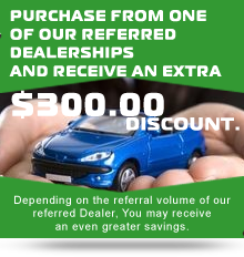 Get the Best Deals on Used Cars For Sale Near You  Shop